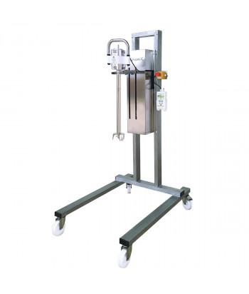 misceo® 1100F - Réf MC160