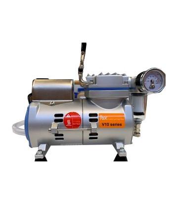 Pompe à vide - misceo® 250P