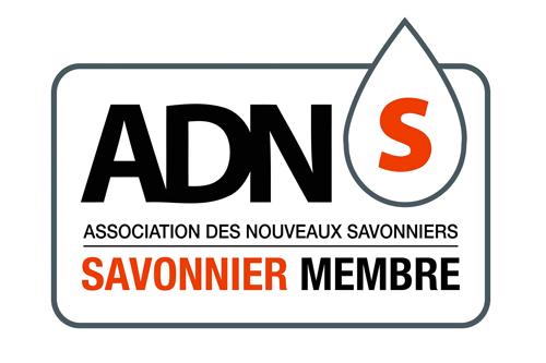 ADNS logo