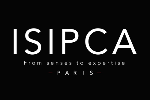 ISIPCA logo